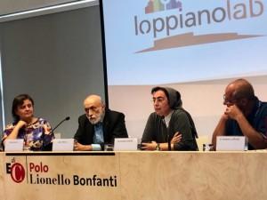 180929 LoppianoLab Lavoro Smerilli Petrini rid
