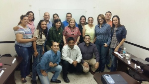 20171016 Maracaibo01