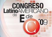 Congresso_Latinoamericano2009