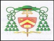 Logo_Diocesi_Crotone
