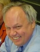 Ludwig_Hofmann_rid