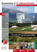 Cover_32