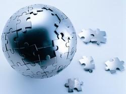 N39 pag 03 Editoriale mondo puzzle rid