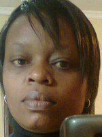 N39 pag 05 Africa Betty Njagi autore rid
