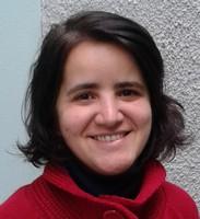 N39 pag 06 Condivisione Talenti Adriana Mendes autore rid