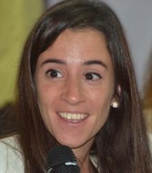 Florencia Locascio 2 rid