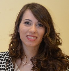 Giuliana Giglio rid