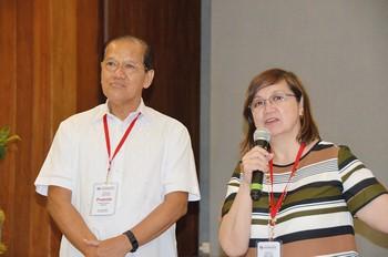 N43 Pag 03 Teresa Francis Ganzon