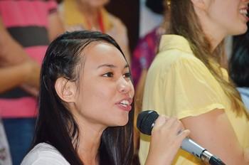 N43 Pag 04 Congresso Tagaytay