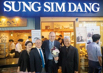 N43 Pag 04 SungSimDang