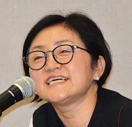 N43 Pag 06 07 Kim Mi Jin Amata Autore