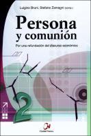 Persona y comunión