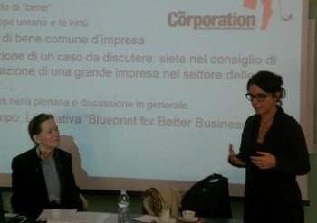 161027 29 Loppiano Corso AF SEC 03 rid
