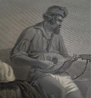 170716 Geremia13 rid