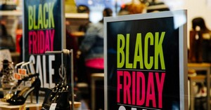 Black Friday IlSole24Ore Web rid