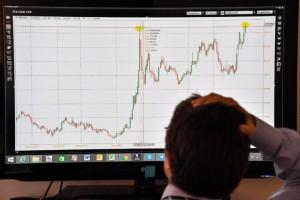Borsa CN 2018 rid