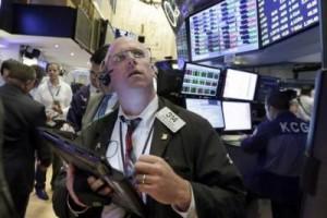 Borsa Valori rid