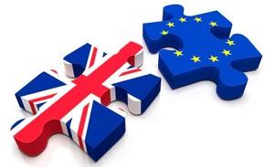 Brexit rid