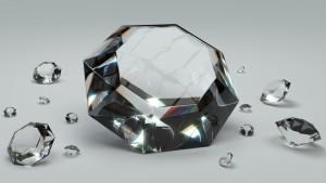 Diamanti CN rid