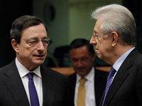 Draghi_Monti