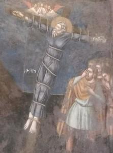 Ezechiele 03 rid
