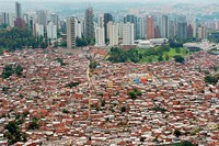 Favelas_San_Paolo