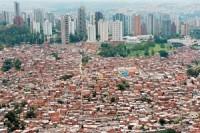Favelas San Paolo CN rid