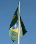 Flag_of_Brasil_rid