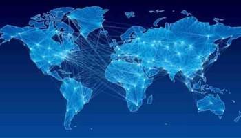 Globalizzazione rid