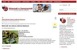 Home_deutsch_rid