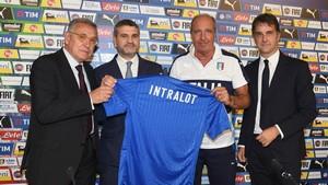 Intralot FIGC 01 rid