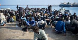 Migranti Ansa IlSole24Ore Web rid