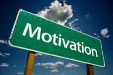 Motivation rid