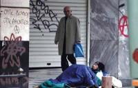 Poverta Atene rid