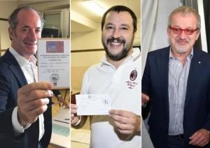 Referendum autonomia rid