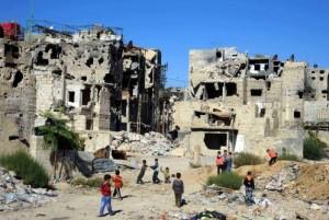 Siria LapresseFo 48406984 300 rid