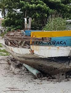 Spiaggia Recife 01 rid