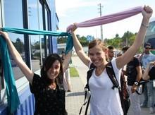 Summer School 2013 rid