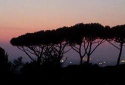 Tramonto_castelli_romani_rid