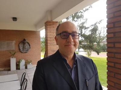 luigino en ciudad nueva argentina