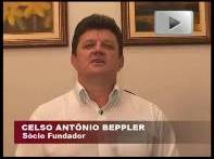 Metalsul - Celso Beppler