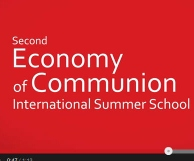 video summerschool2013