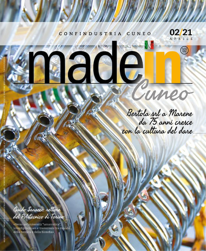 210401-Made in Cuneo-02-2021-Bertola