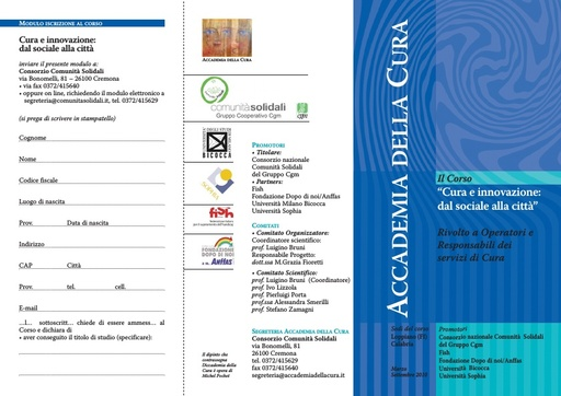 2010_AdC_presentazione