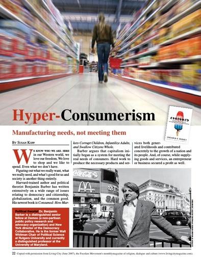 Hyper-Consumerism_07_06_LC_p22-25