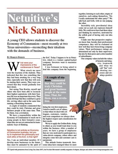 EOC_Nick_Sanna_Living_City_June07_p18-19