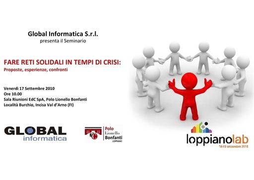 100917_Global_Informatica_INVITO
