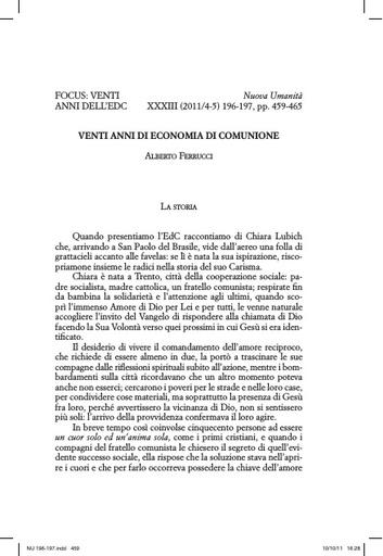 Nuova_Umanita_2011_04-05_Ferrucci