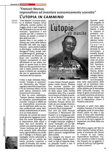 convegno-2007_ferrucci-alberto-2