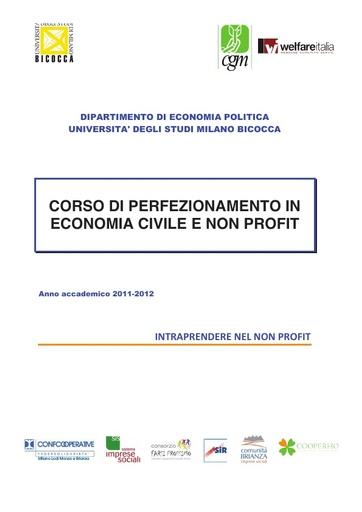 110802_economia_civile_2011-2012_brochure